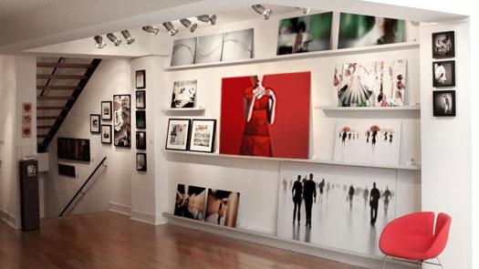 Lumas gallery