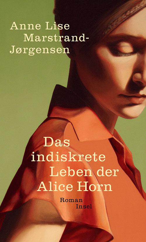 Das-indiskrete-Leben-der-Alice-Horn